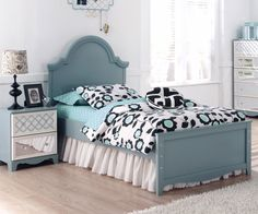 b299 mivana ashley furniture - Google Search