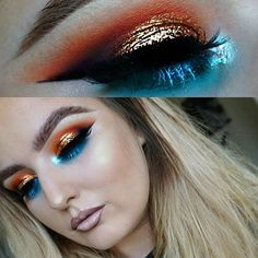 This Pin was discovered by Kat | beauty blogger. Discover (and save!) your own Pins on Pinterest.