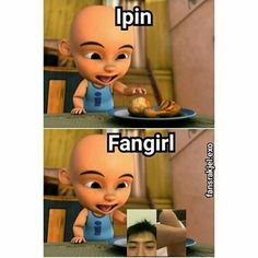 Paha oppa :v Cr @fansrakjel.exo - - -  - TURN ON YOUR NOTIFICATION LIKE MA POST TAG UR FRIENDS - @nando_natnat @dagelan_kpop @memecomic.chanbaek @udelnya_sehun @kpopmemeeeee @menantu_hunhan @suhongong @kimkaaaaampret @kpopmemeindo_  @obsebias  @kpop_meme #kai #exo #chanyeol #baekhyun #suho #sehun #kyungso #luhan #chanbaek #hunhan #lay #bts #shinee #bigbang #btob #blockb #bigbang #redvelvet #seventeen #nct #beast #suju #twice #gfriend #blackpink #up10tion #nctdream #got7 #ioi #mamamoo…