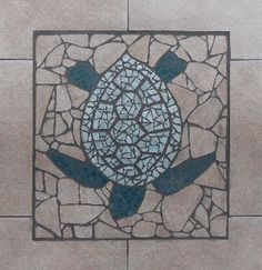 House-For-Sale-In-Hawaii-Honu-Mosaic.JPG 343×354 pixels