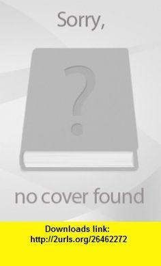 Conjunctions 6 (9780941964111) Bradford Morrow , ISBN-10: 0941964116  , ISBN-13: 978-0941964111 ,  , tutorials , pdf , ebook , torrent , downloads , rapidshare , filesonic , hotfile , megaupload , fileserve