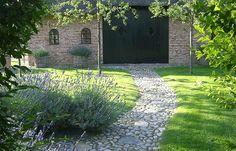 Garten Neuanlagen   Garten- und Landschaftsbau GmbH - Willi Petersen & Sohn - Westerland auf Sylt