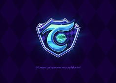 Terra Destiny_v.1.2 - MMORPG Game Characters on Behance