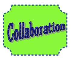 Post: Collaboration on your team. Plus, free printable.