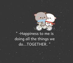 Cute Cartoon Images, Cute Cartoon Characters, Cute Love Gif, Cute Love Pictures, Cute Love Cartoons, Cute Love Quotes, Cartoon Pics, Cute Cartoon Wallpapers, Cute Images