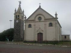 Imagens do Santuario DI Caravaggio na Itália - Pesquisa Google