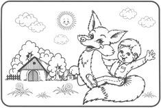 Coloring Pages, Snoopy, Mandala, Blog, Kids, Fictional Characters, Free Kids Coloring Pages, Short Stories, Drawings