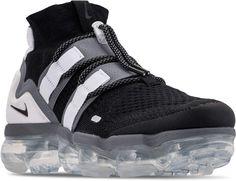 8 Best Nike Rise React Flyknit images | Tennis, Footwear