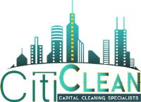 Citi Clean is one of the most recommended end of tenancy cleaning companies in London. The company has some of the best end of tenancy cleaning prices and professional end of tenancy cleaners. Instagram Follower Free, Domestic Cleaning, Cleaning Companies, Cleaning Service, Day, Advertising Agency, London, Lose Weight, Website