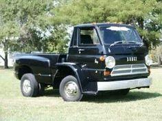 Old Dodge Trucks, Vintage Pickup Trucks, Dodge Pickup, Dually Trucks, Old Pickup, Antique Trucks, Dodge Cummins, Cool Trucks, Big Trucks