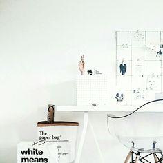 Workspace @missjettle