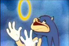 Image result for sonic derp