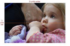 Understanding Aspect Ratio in Photography
