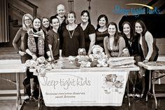 SleepTightKids