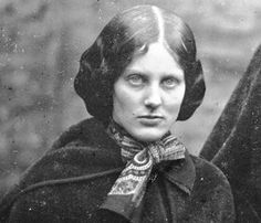 Charlotte Bronte,the author of Jane Eyre, Jane Austen, Charlotte Bronte, Bronte Sisters, James Joyce, Writers And Poets, People Of Interest, English Literature, Classic Literature, Classic Books