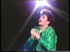 هایده - افسانه هستی HAYEDEH - Persian pop song: Afsane-ye Hasti
