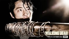 the-walking-dead-7-temporada-posteres-personagens-01-glenn