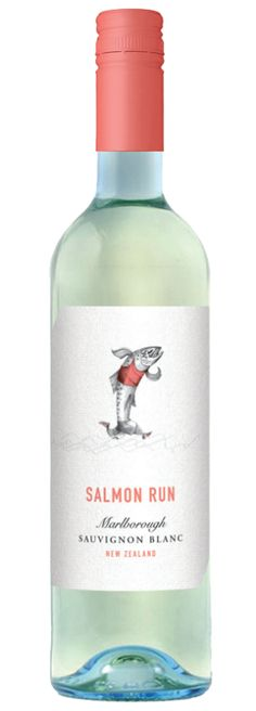 http://www.oddbins.com/salmon-run-marlborough-sauvignon-blanc-2014