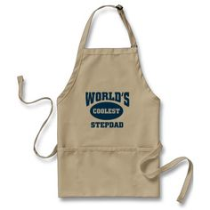 Shop Tandoori Chili Peppers Adult Apron created by chili_state. Personalize it with photos & text or purchase as is! Funny Aprons, Cool Aprons, Aprons For Men, Grill Apron, Bbq Apron, Chef Apron, Apron Diy, Men's Apron, Apron Sewing