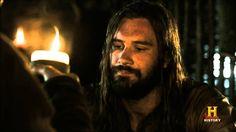 vikings history channel | maxresdefault.jpg