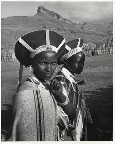 zulu nation | south africa