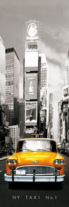 NEW-YORK-taxi.