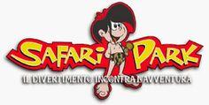 #FacileRisparmiare: #SafariPark #Pombia: Promozioni e Sconti