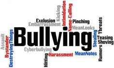 Risk Factors for Bullying Among Children with Autism Spectrum Disorder (ASD) Stop Bullying Now, Anti Bullying, Bullying Posters, Elementary Counseling, School Counselor, Social Environment, Bullying Prevention, Name Calling, Children With Autism