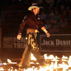 AUSTIN MEIER HAS ANNOUNCED HIS RETIREMENT FROM BULLRIDING AND THE PBR.  AUSTIN WILL BE MISSED AND WE WISH HIM THE BEST.
