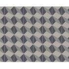 Granada Tiles' Burgos Geometric Tiles: Remodelista
