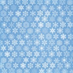 kaagard_winterwonderland__paper7jpg background designspaper backgroundwinter backgroundschristmas