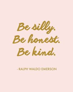 Ralph Waldo Emerson ~ My kinda guy. ᘡղbᘠ