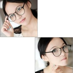 current eyeglass styles nlvl  Kindly chat with us to check latest stocks **Colour: Bright
