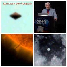 ufo maussan - Buscar con Google