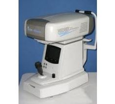 We deal with various aspects of ophthalmic laser technology, treatment and ocular imaging solutions. Visit our website now for more information about our products. http://ophthalmicoutlet.com/