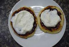 Czech Recipes, Pie, Pudding, Czech Food, Kuchen, Torte, Cake, Fruit Cakes, Custard Pudding