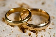 wedding ring to highdefinition picture