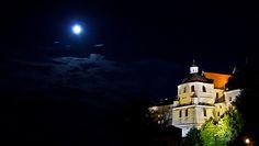 Dominikanie w Lublinie | zoom | digart.pl