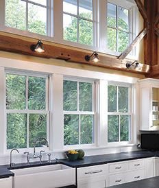 The Marvin Difference: Factory Applied #Interior Finishes Local @Marvin Windows and Doors Dealer in #SouthDakota #Blog