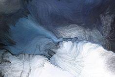 Schwarm by Andreas Nicolas Fischer | TRIANGULATION BLOG