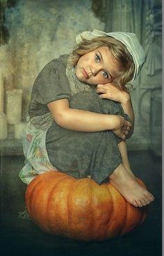 Фотосессия в стиле Сказки, фотосъемка Fairy tale   Фотостудия на Войковской