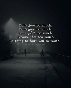 Looking for for truth quotes?Check out the post right here for perfect truth quotes inspiration. These hilarious quotes will you laugh. Quotes Deep Feelings, Mood Quotes, Attitude Quotes, Positive Quotes, Life Quotes, Qoutes, Fact Quotes, Dont Trust Quotes, Motivational Quotes