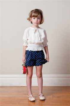 Caramel Baby & Child SS11 Collection - Page 5 - Fashion news - Junior