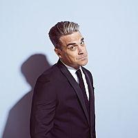 Videos: Robbie Williams zum 40. Geburtstag