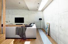 // Elwood House by Schulberg Demkiw Architects