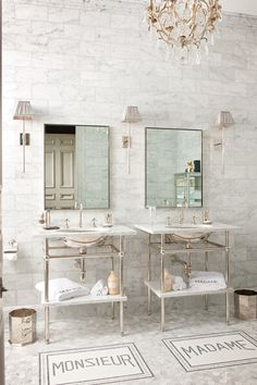Image from http://www.homeschannel.net/images/53513-etc-inspiration-blog-design-home-interior-french-style-bathroom-marble.jpg.