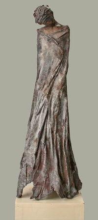 Image result for ceramic high figure sculpture