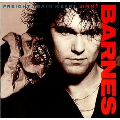 Jimmy Barnes - Waitin´ for the heartache Music Love, My Music, List Of Bands, Road Trip Music, Jimmy Barnes, Love Is Not Enough, Young Lad, Best Rock, Rock Legends