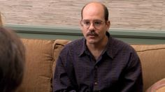 2013 can't come soon enough.  Click for a look back at season 1 of Arrested Development!