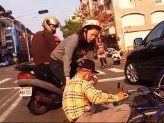 Real Life Heroes Good People Compilation ,Random Act of Kindness ,Positi...